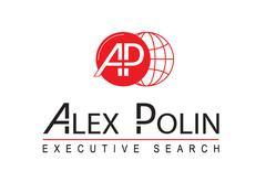 Alex Polin International