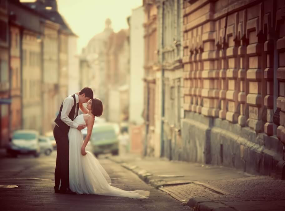 Wedding cars Lviv
