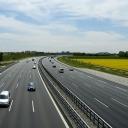 В поездку по Украине: как правильно заказать нестандартный маршрут вашей поездки