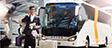 Трансфер для групп на минивенах и автобусах